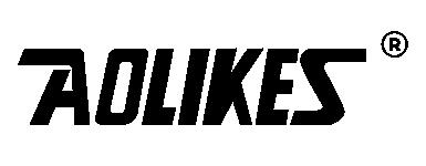 Aolikes