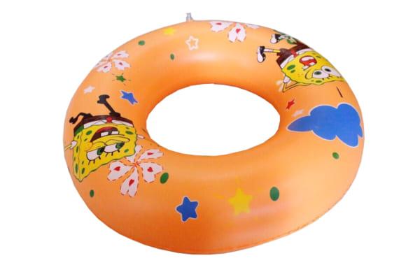 Phao bơi trẻ em HZ026 50cm