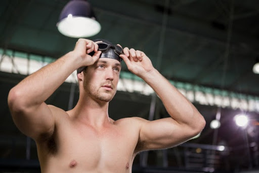 Bí quyết chọn kính bơi phù hợp với từng đối tượng sử dụng