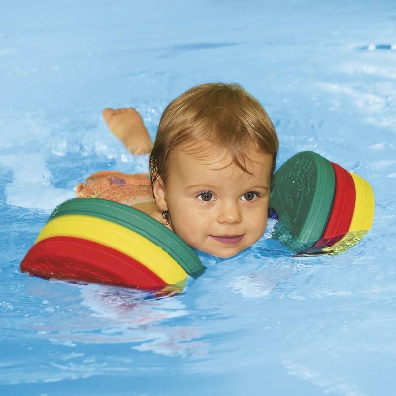 phao bơi phao tay cho bé